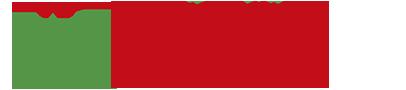 Más Amor en Navidad – IAU Retina Logo